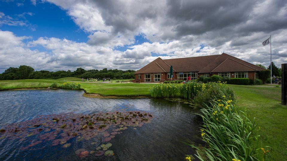 MillGreenGC_Hertfordshire