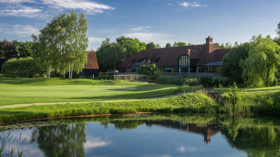 SouthWinchesterGC_MagicHourGolf_Summer2014_GolfCourse_72dpi 17