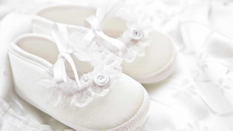 Christenings at Crown Golf2jpg