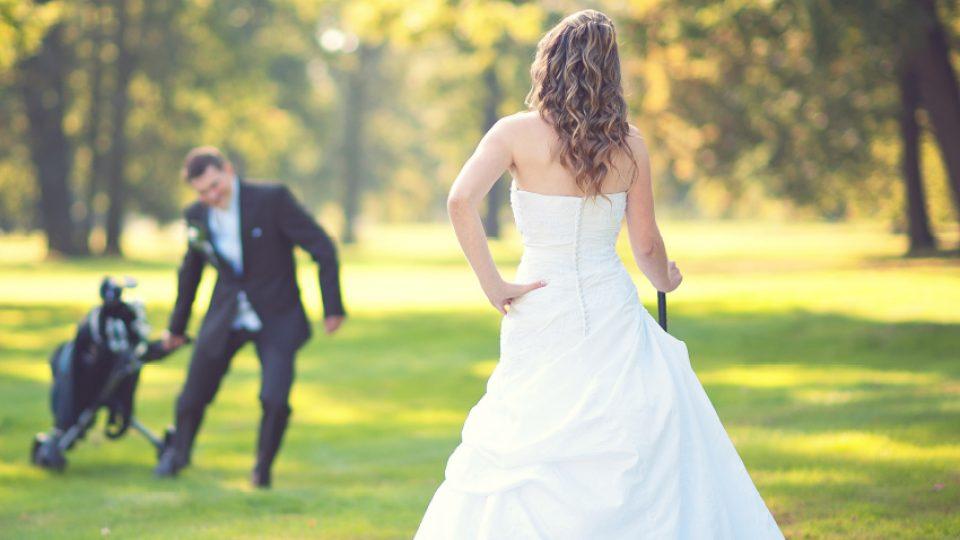 MW Wedding brochure 2017 9