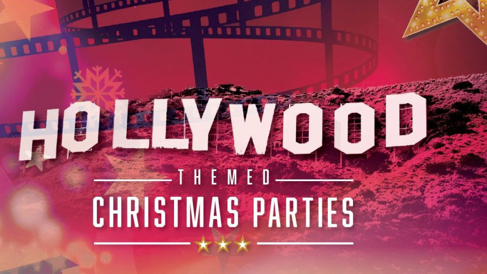 hollywood 2018