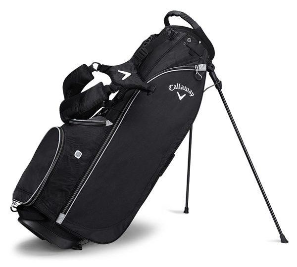 Hyper Lite 2 Bag